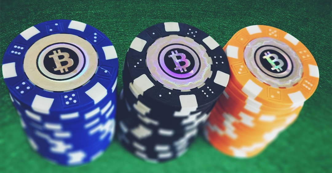Using Bitcoin to Play Online at Bovada - Bovada Poker