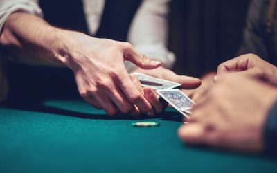 Poker Strategy: Hand Reading Tips - Bovada Poker