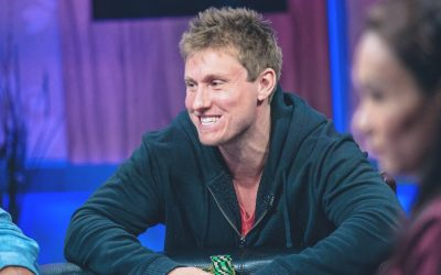 Bovada Poker News: New Details Emerge in Kirk-Tsoukernik Flap