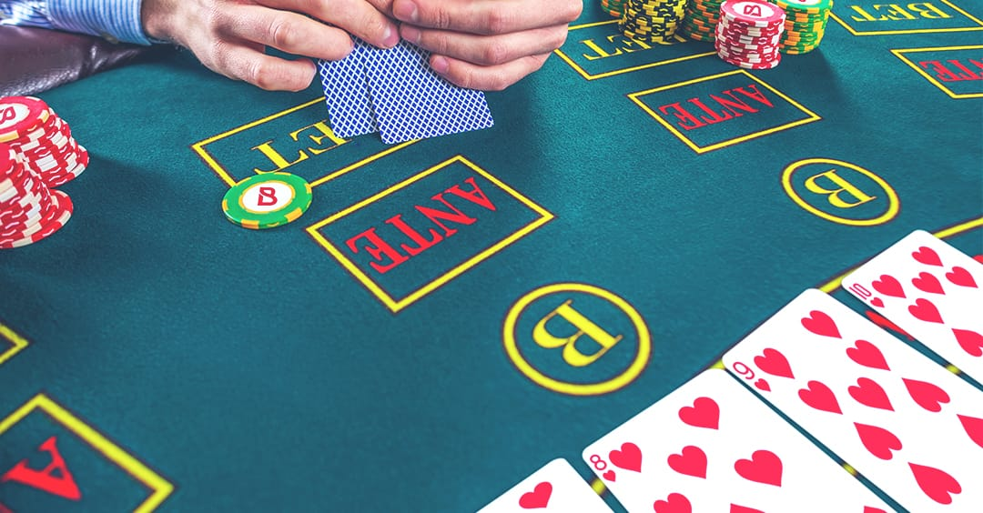 How to Spot a Bluff in Poker - Bovada Poker