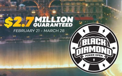 BDPO at Bovada: $2.7 Million in Guaranteed Cash